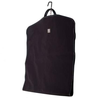 Tripp Essentials Suitcover Black