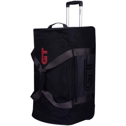 Tripp GT GT Medium Wheel Duffle Black