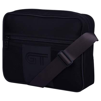 Tripp GT Gt  Flight Bag Black