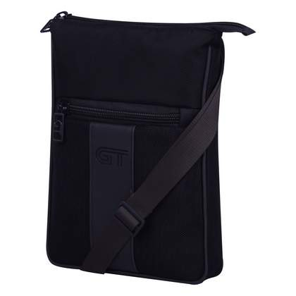 Tripp GT GT Utility Bag Black