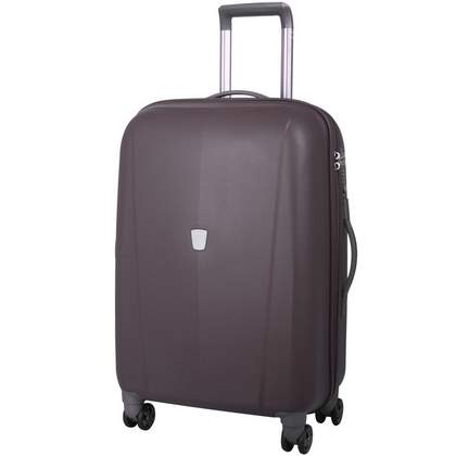 Tripp Ultimate Lite 4-Wheel Medium Suitcase Elephant