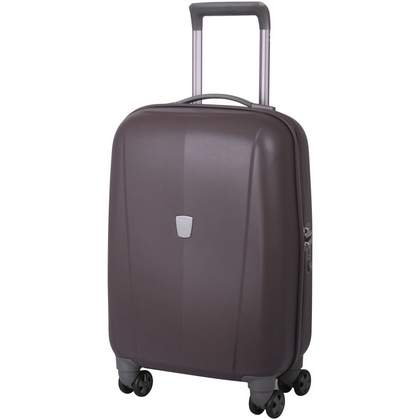 Tripp Ultimate Lite 4-Wheel Cabin Suitcase Elephant