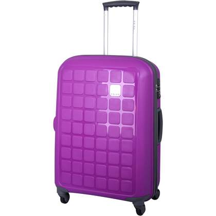 Tripp Holiday 4 4-Wheel Medium Suitcase Mulberry