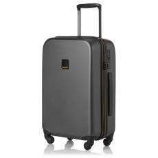 cabin suitcases luggage tripp ltd. Black Bedroom Furniture Sets. Home Design Ideas