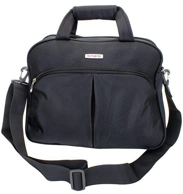 Samsonite Shoulder Bag 90