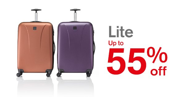 Superlite III Up to 70% off