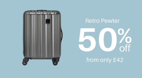 retro mint 50% off