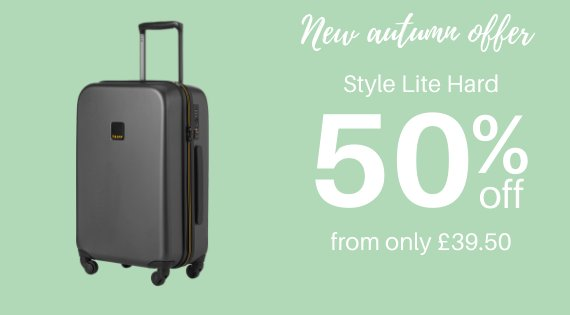 Style Lite 50% Off