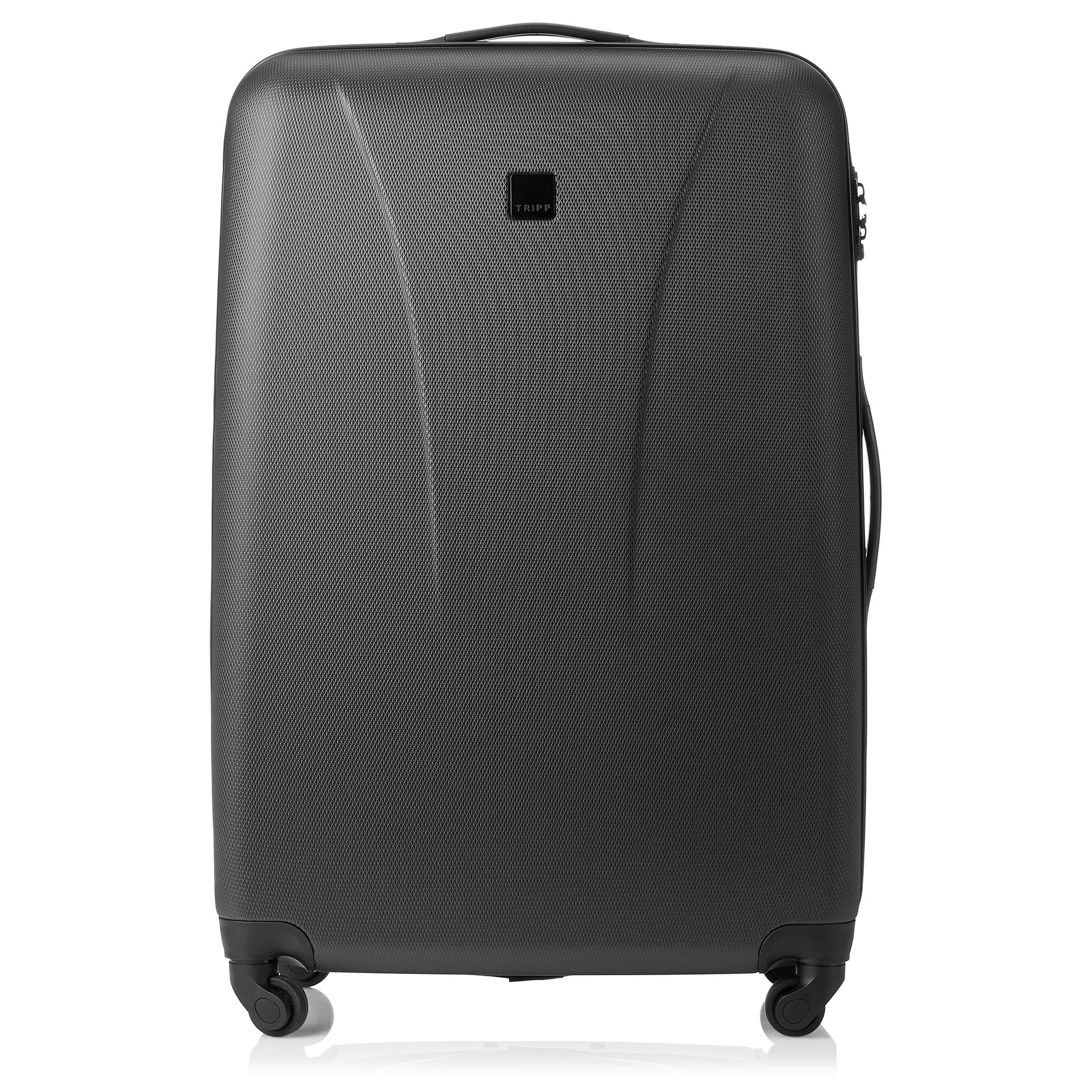 4 Wheel Suitcase Large | Luggage And Suitcases
