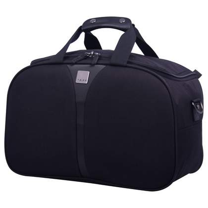 Tripp  Superlite III Holdall Black