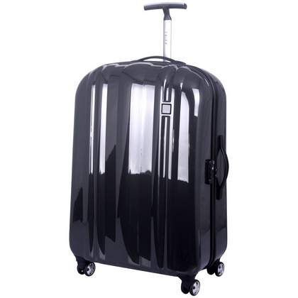 Tripp Hard Suitcases