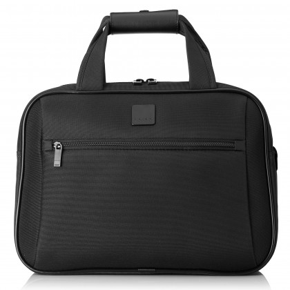 Tripp Full Circle Flight Bag Black
