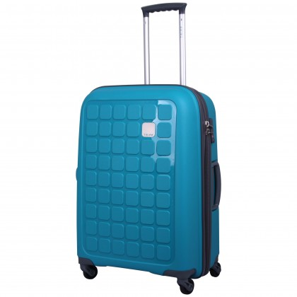 Tripp Holiday 5 4-Wheel Medium Suitcase Ultramarine