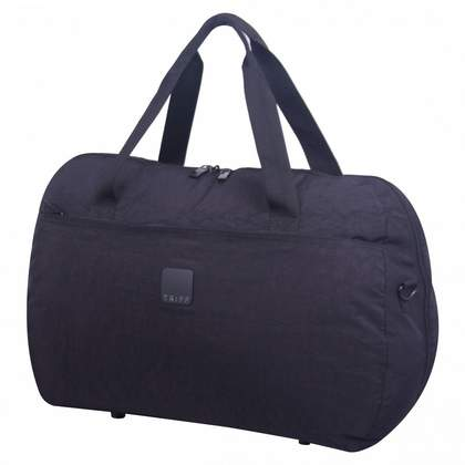 Tripp Holiday Large Holdall Black