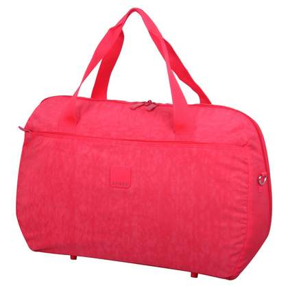 Tripp Holiday Large Holdall Watermelon