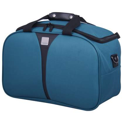 Tripp Superlite III Holdall Teal