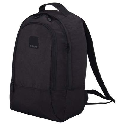 Tripp Holiday Backpack Black