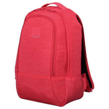 Tripp Holiday  Backpack Watermelon