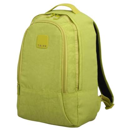 Tripp Holiday Bags Backpack Lime
