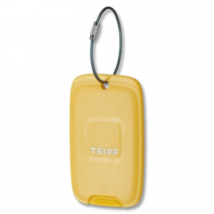 Tripp Luggage Tags