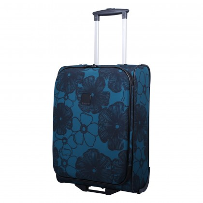 d7f96a029 Tripp Ultramarine Black  Outline Pansy  2W Cabin case ...