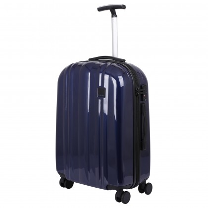 Tripp Ink Blue II  Absolute Lite   Medium 4W Suitcase ... f73ee71e1