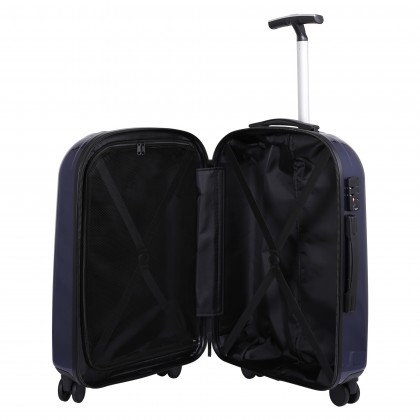 Tripp Ink Blue II 'Absolute Lite ' Medium 4W Suitcase