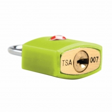 Travel Blue TSA 'Identi Lock'