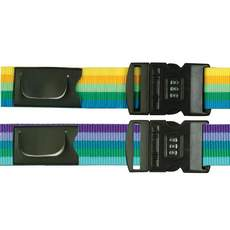 Travel Blue 'Security Strap 2'