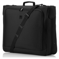 Tripp Essentials Business Premium Suiter Black
