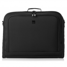 Tripp Essentials Business Suiter Black