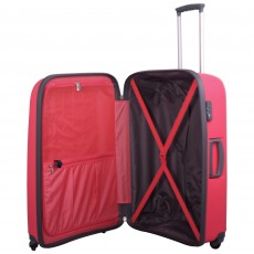 Tripp Holiday 5 4-Wheel Large Suitcase Watermelon
