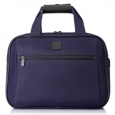 Tripp Full Circle Flight Bag Grape