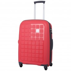 Tripp watermelon 'Holiday 5' medium 4 wheel suitcase