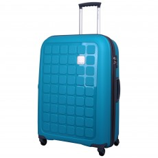 Tripp ultramarine 'Holiday 5' large 4 wheel suitcase