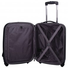 Categories - Cabin Suitcases - Suitcases - Tripp Ltd