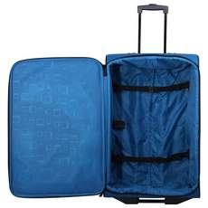 Tripp Glide Lite III 2-Wheel Medium Suitcase Turquoise