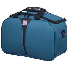 Tripp teal 'Superlite III' holdall