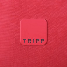 Tripp Holiday Flapover Backpack Watermelon