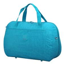 Tripp ultramarine 'Holiday Bags' large holdall