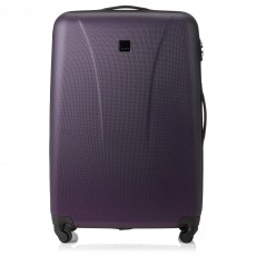 Tripp Cassis 'Lite' 4 Wheel Large Suitcase