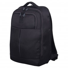 Tripp Style Lite Business Laptop Backpack Black
