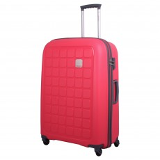 Tripp watermelon II 'Holiday 5' large 4 wheel suitcase