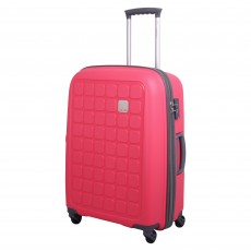 Tripp watermelon II 'Holiday 5' medium 4-wheel suitcase