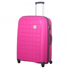 Tripp magenta II 'Holiday 5' large 4 wheel suitcase