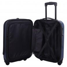 categories hard suitcases suitcases tripp ltd. Black Bedroom Furniture Sets. Home Design Ideas