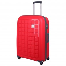 Tripp poppy II 'Holiday 5' large 4 wheel suitcase