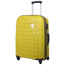 Tripp citron II 'Holiday 5' medium 4-wheel suitcase