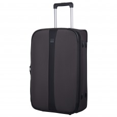 Tripp putty 'Superlite III' 2 wheel medium suitcase