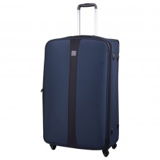 Tripp Superlite 4-Wheel Large Suitcase Teal